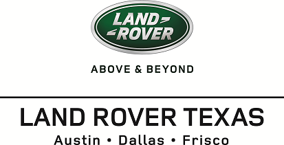 LandRoverTexasLogo new