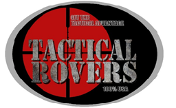 tac rovers banner